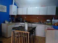 Foto 9 : Huis te 3800 SINT-TRUIDEN (België) - Prijs € 125.000