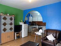 Foto 11 : Huis te 3800 SINT-TRUIDEN (België) - Prijs € 125.000