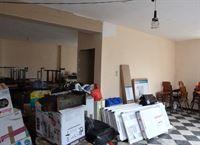 Foto 3 : Huis te 3800 SINT-TRUIDEN (België) - Prijs € 125.000
