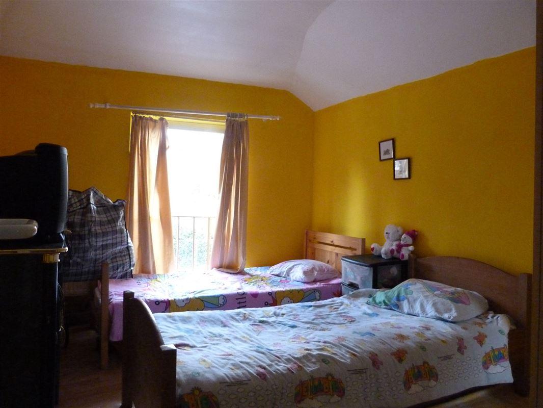 Foto 14 : Huis te 3800 SINT-TRUIDEN (België) - Prijs € 125.000