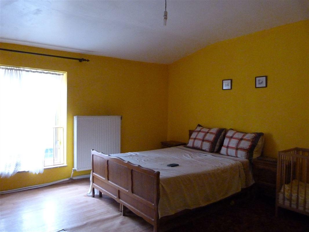 Foto 15 : Huis te 3800 SINT-TRUIDEN (België) - Prijs € 125.000