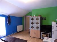Foto 12 : Huis te 3800 SINT-TRUIDEN (België) - Prijs € 125.000