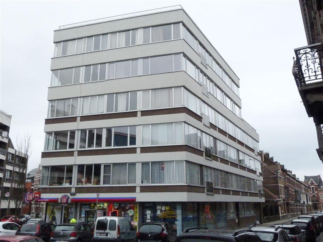 Appartement te 3800 SINT-TRUIDEN (België) - Prijs € 169.000