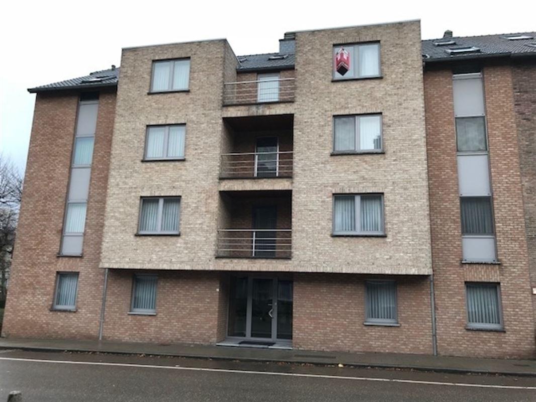 Duplex/triplex te 3800 SINT-TRUIDEN (België) - Prijs