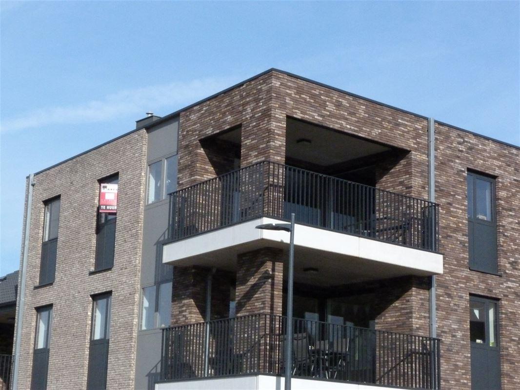 Appartement te 3850 NIEUWERKERKEN (België) - Prijs