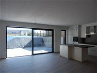 Foto 3 : Appartement te 3840 BORGLOON (België) - Prijs € 235.000