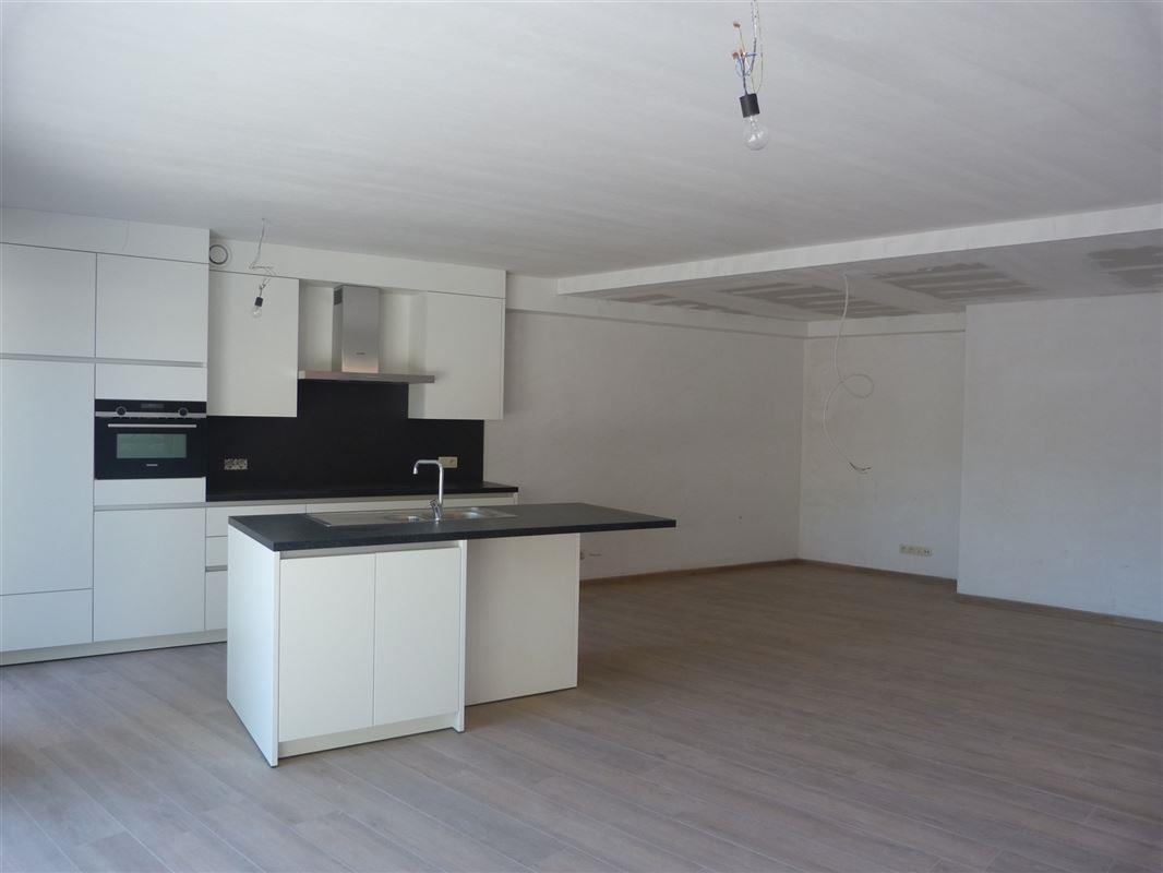 Foto 4 : Appartement te 3840 BORGLOON (België) - Prijs € 235.000