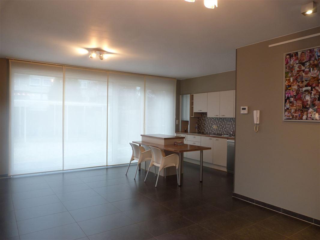 Foto 4 : Appartement te 3800 SINT-TRUIDEN (België) - Prijs € 645