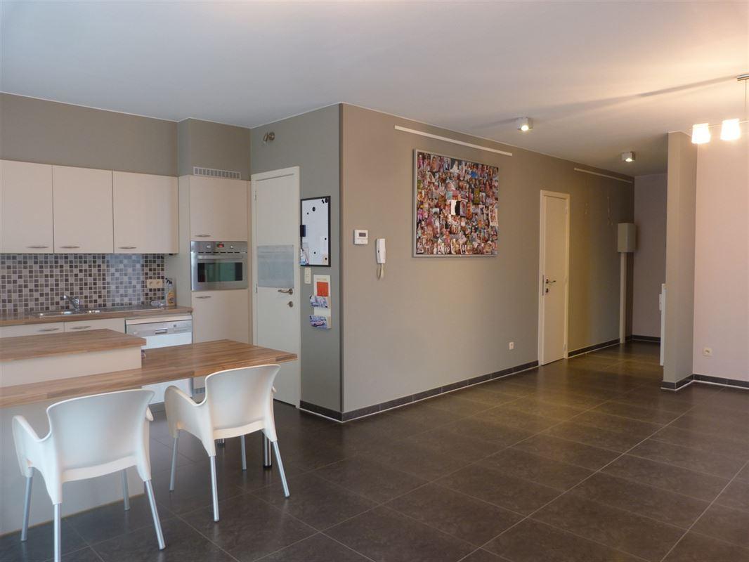 Foto 5 : Appartement te 3800 SINT-TRUIDEN (België) - Prijs € 645