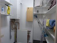 Foto 8 : Appartement te 3800 SINT-TRUIDEN (België) - Prijs € 645