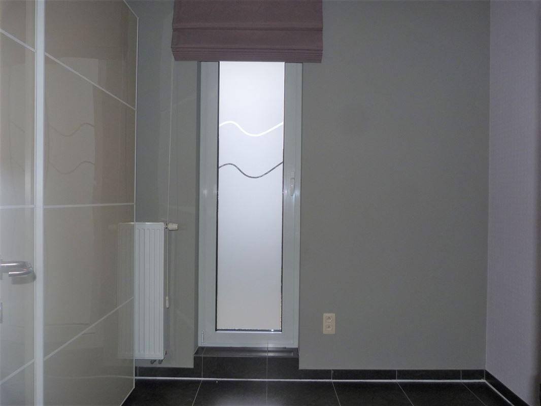 Foto 10 : Appartement te 3800 SINT-TRUIDEN (België) - Prijs € 645