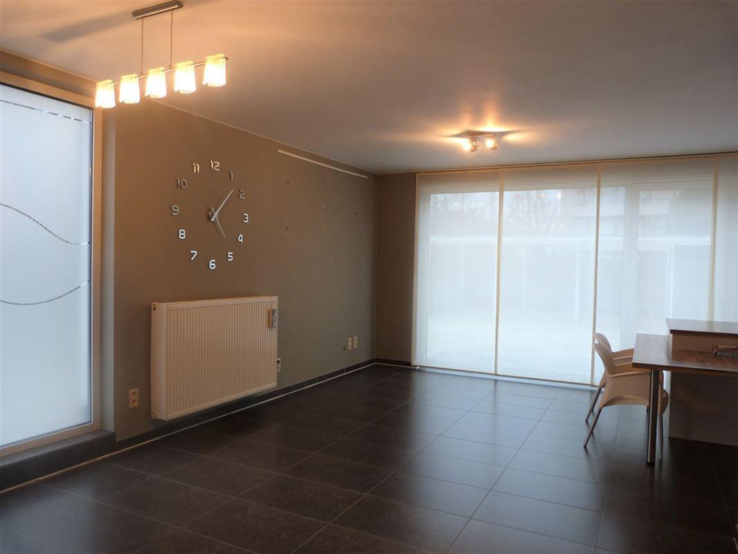 Foto 3 : Appartement te 3800 SINT-TRUIDEN (België) - Prijs € 645