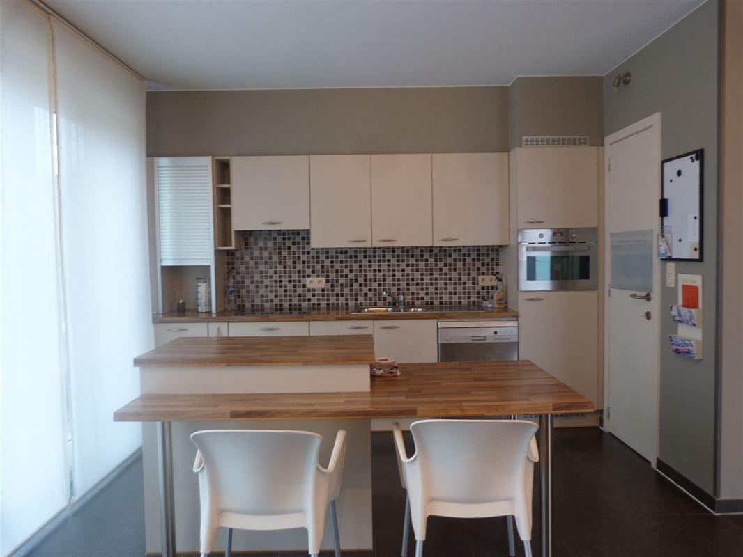 Foto 7 : Appartement te 3800 SINT-TRUIDEN (België) - Prijs € 645