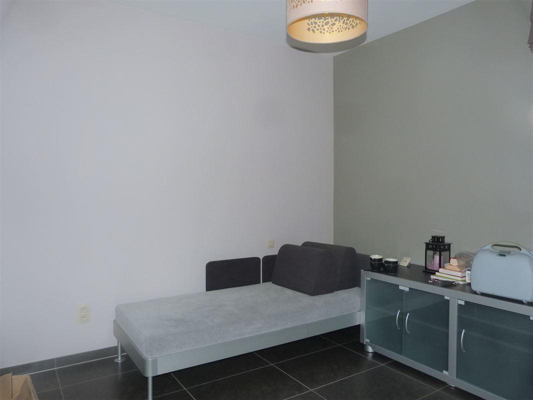 Foto 11 : Appartement te 3800 SINT-TRUIDEN (België) - Prijs € 645