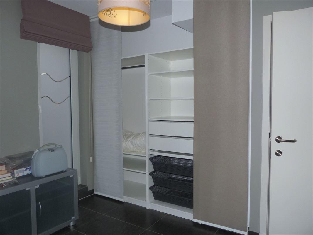 Foto 12 : Appartement te 3800 SINT-TRUIDEN (België) - Prijs € 645