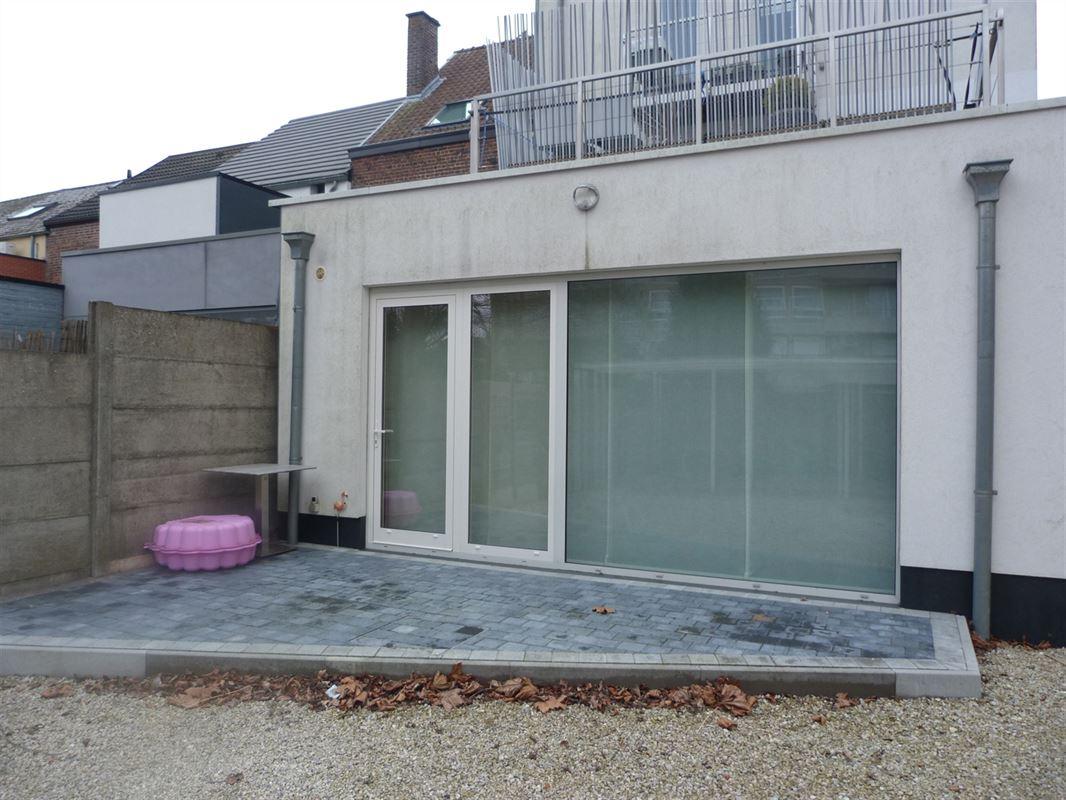 Foto 14 : Appartement te 3800 SINT-TRUIDEN (België) - Prijs € 645