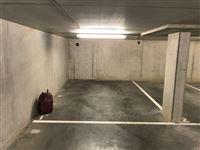 Foto 2 : Parking/Garagebox te 3800 SINT-TRUIDEN (België) - Prijs € 19.000