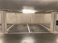 Foto 3 : Parking/Garagebox te 3800 SINT-TRUIDEN (België) - Prijs € 19.000