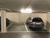 Foto 5 : Parking/Garagebox te 3800 SINT-TRUIDEN (België) - Prijs € 19.000