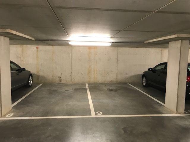 Foto 6 : Parking/Garagebox te 3800 SINT-TRUIDEN (België) - Prijs € 19.000