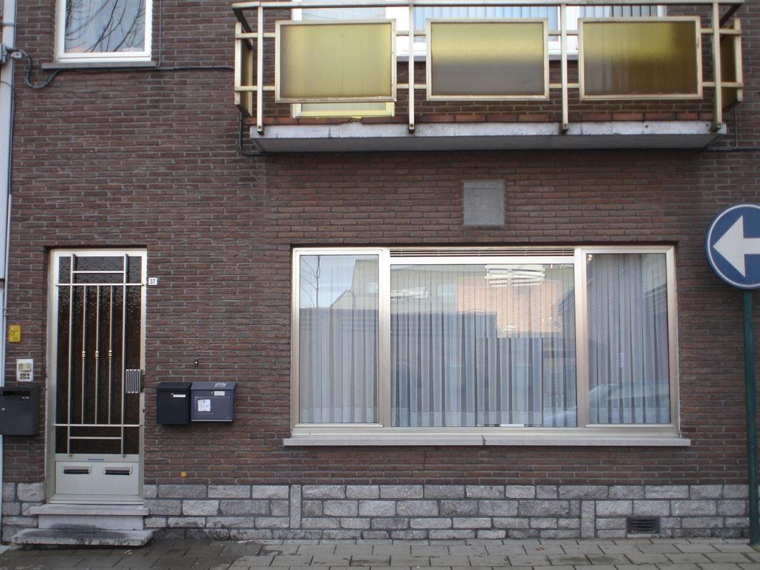 Gelijkvloers te 3800 SINT-TRUIDEN (België) - Prijs