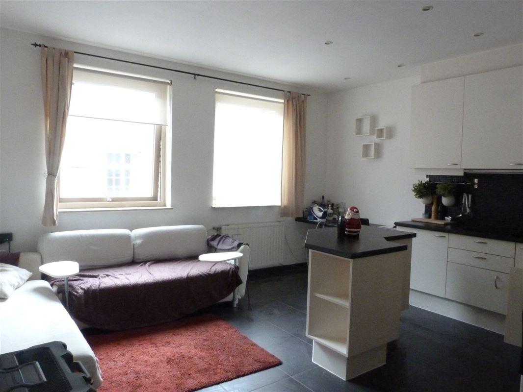 Foto 2 : Appartement te 3800 SINT-TRUIDEN (België) - Prijs € 499