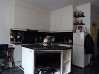 Foto 3 : Appartement te 3800 SINT-TRUIDEN (België) - Prijs € 499