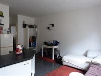 Foto 4 : Appartement te 3800 SINT-TRUIDEN (België) - Prijs € 499