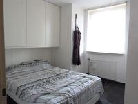 Foto 5 : Appartement te 3800 SINT-TRUIDEN (België) - Prijs € 499