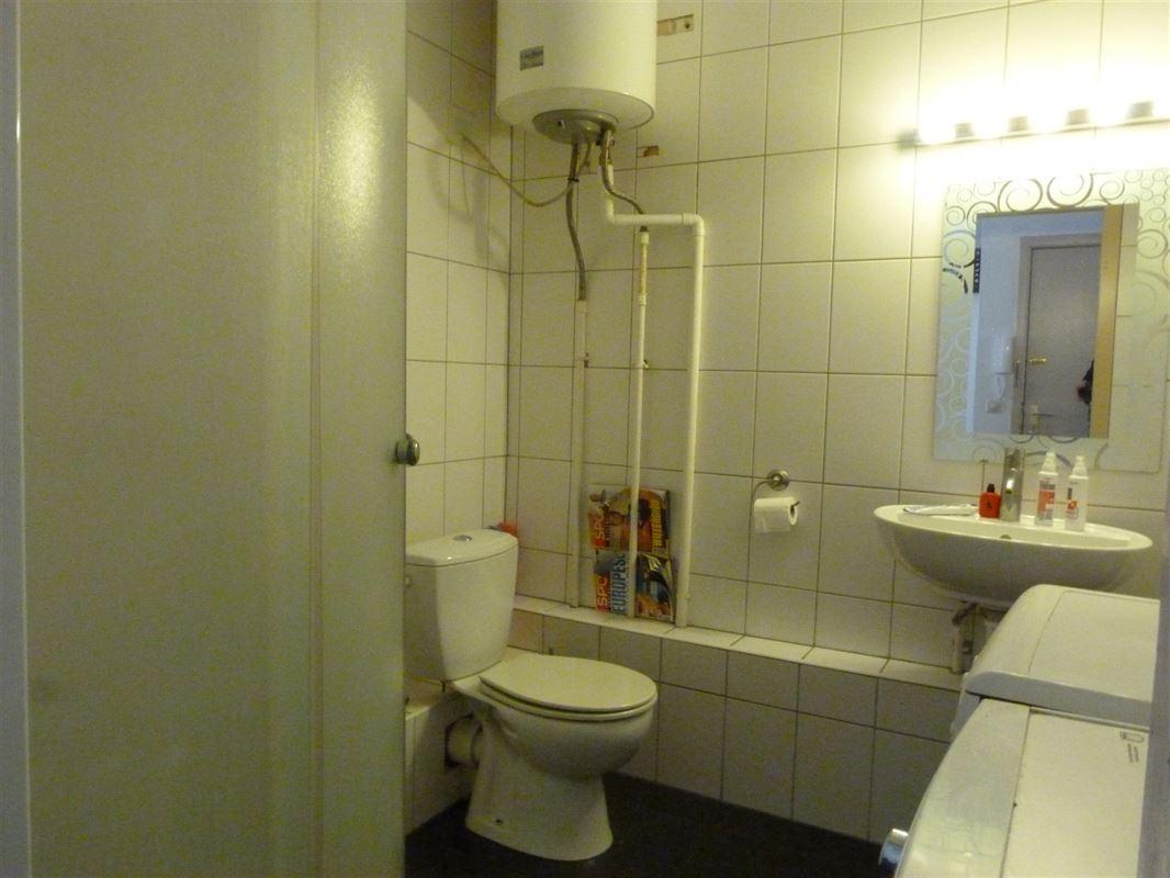 Foto 6 : Appartement te 3800 SINT-TRUIDEN (België) - Prijs € 499