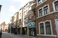 Foto 1 : Appartement te 3800 SINT-TRUIDEN (België) - Prijs € 450