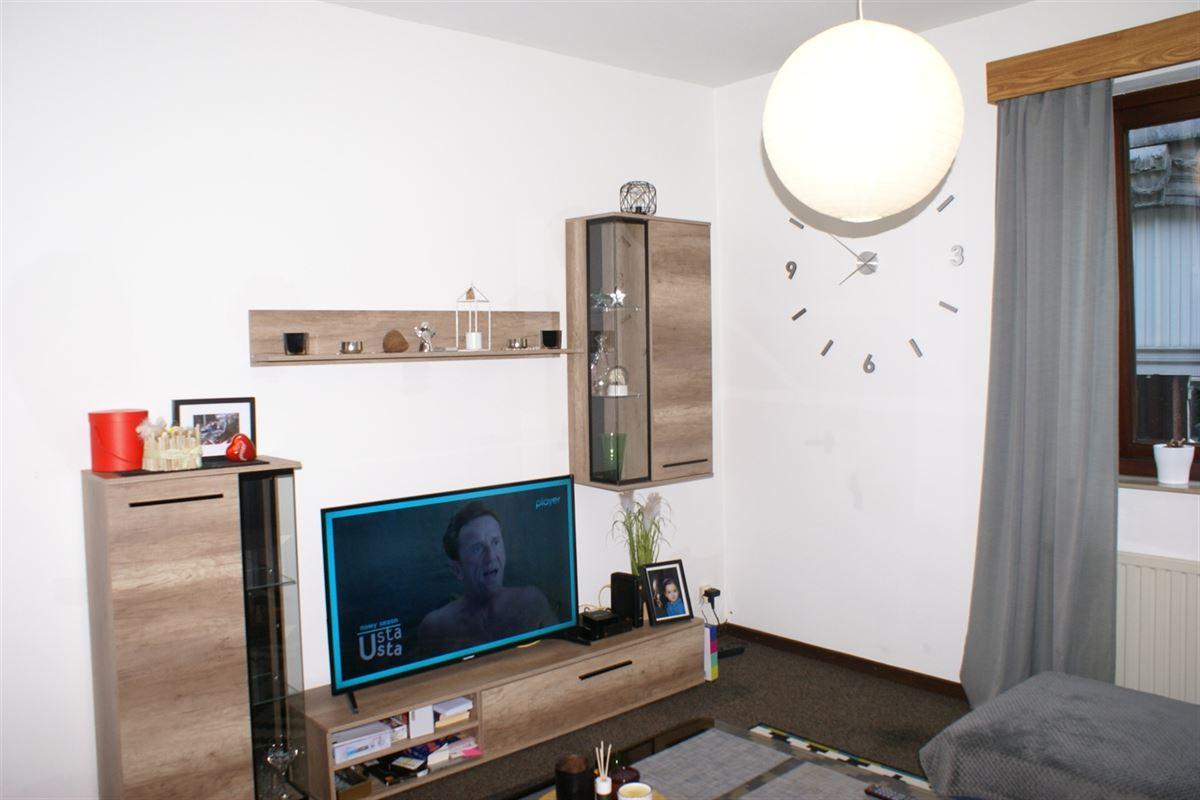 Foto 2 : Appartement te 3800 SINT-TRUIDEN (België) - Prijs € 450
