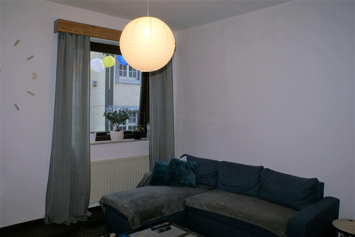 Foto 3 : Appartement te 3800 SINT-TRUIDEN (België) - Prijs € 450