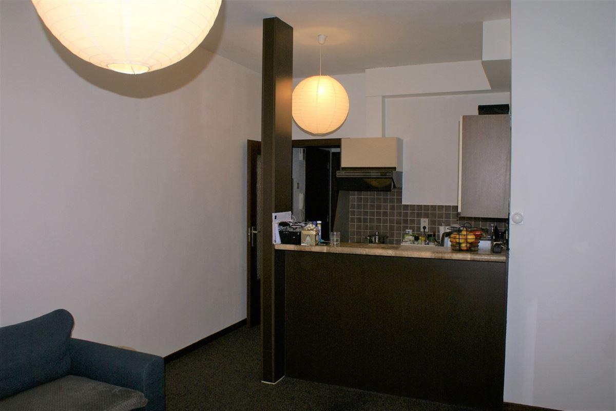 Foto 4 : Appartement te 3800 SINT-TRUIDEN (België) - Prijs € 450
