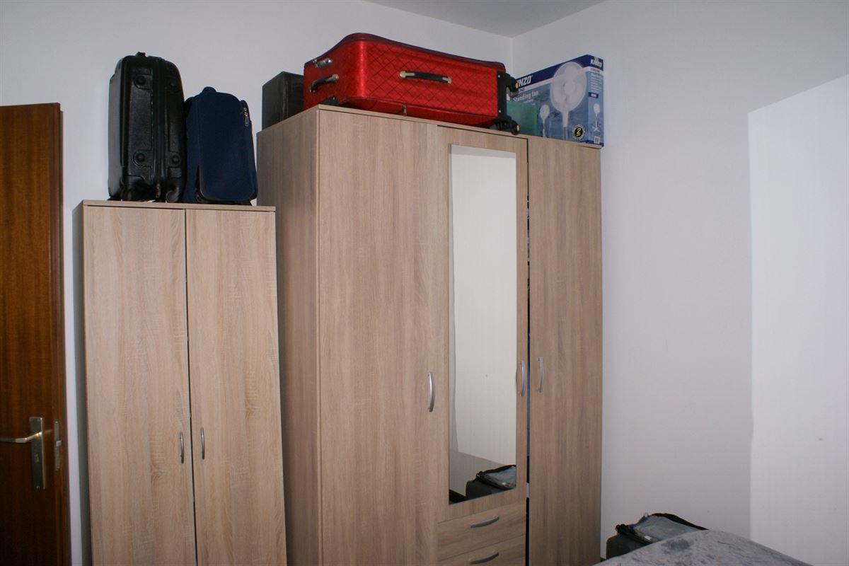 Foto 6 : Appartement te 3800 SINT-TRUIDEN (België) - Prijs € 450