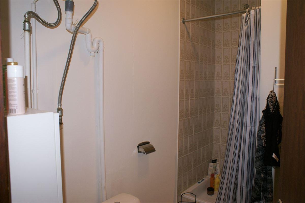 Foto 7 : Appartement te 3800 SINT-TRUIDEN (België) - Prijs € 450