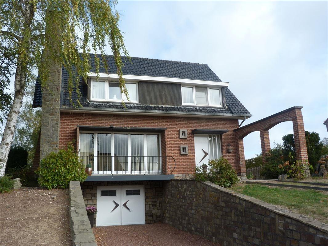 Huis te 3890 GINGELOM (België) - Prijs