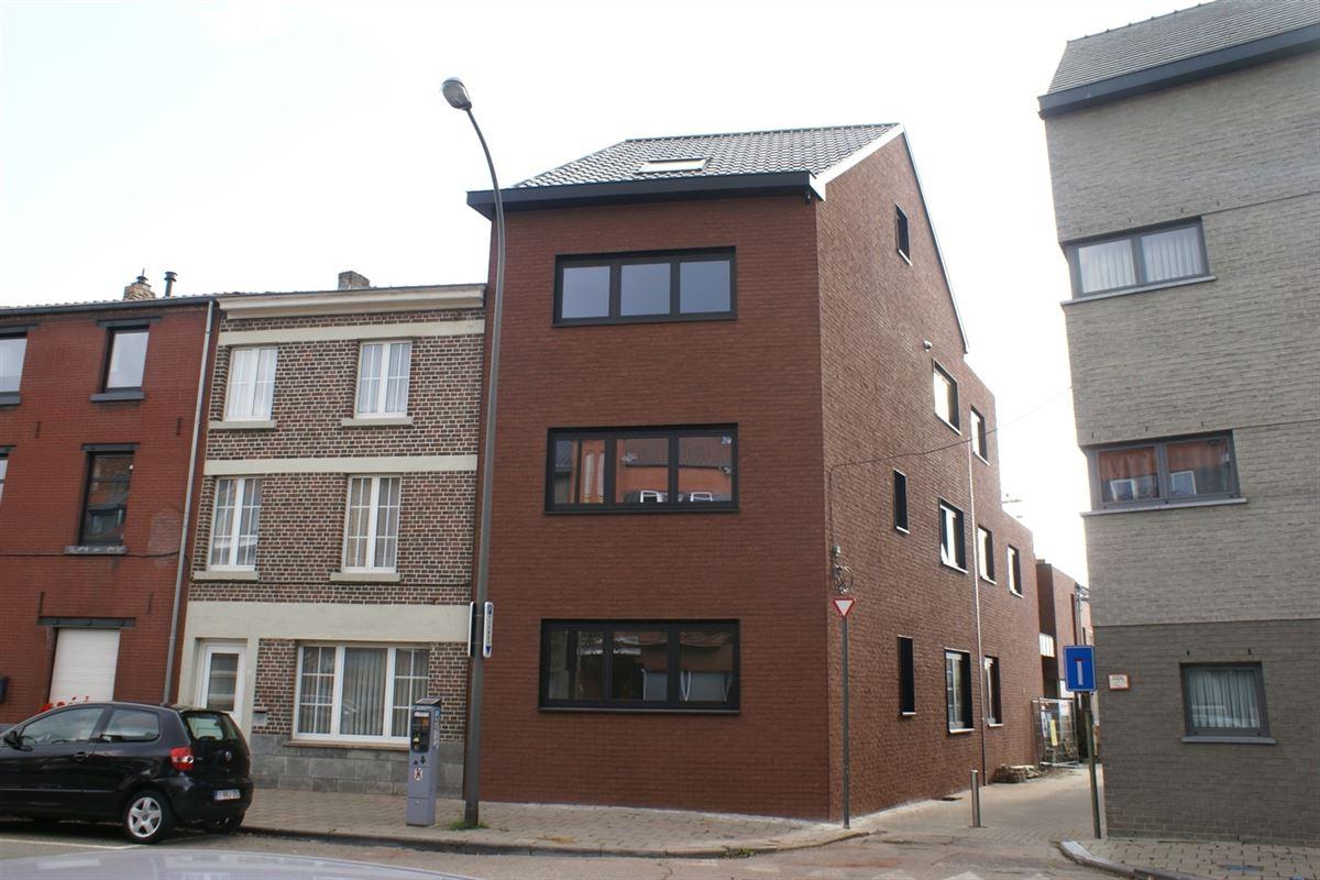 Appartement te 3800 SINT-TRUIDEN (België) - Prijs € 795