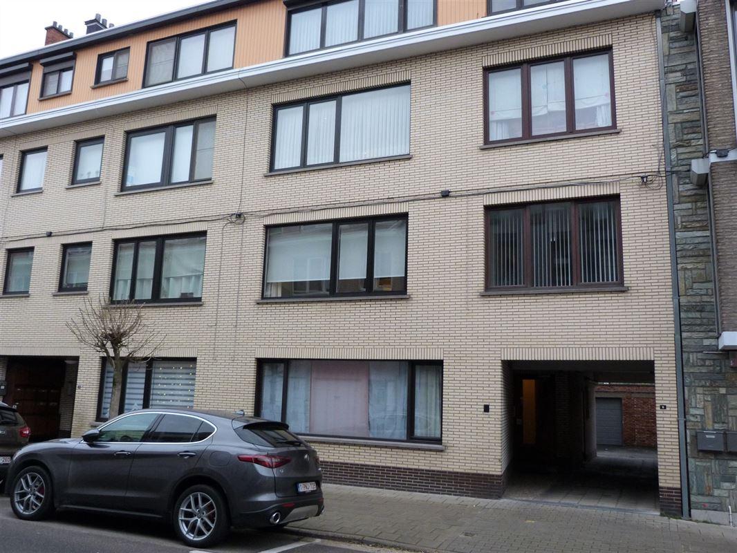 Appartement te 3500 HASSELT (België) - Prijs