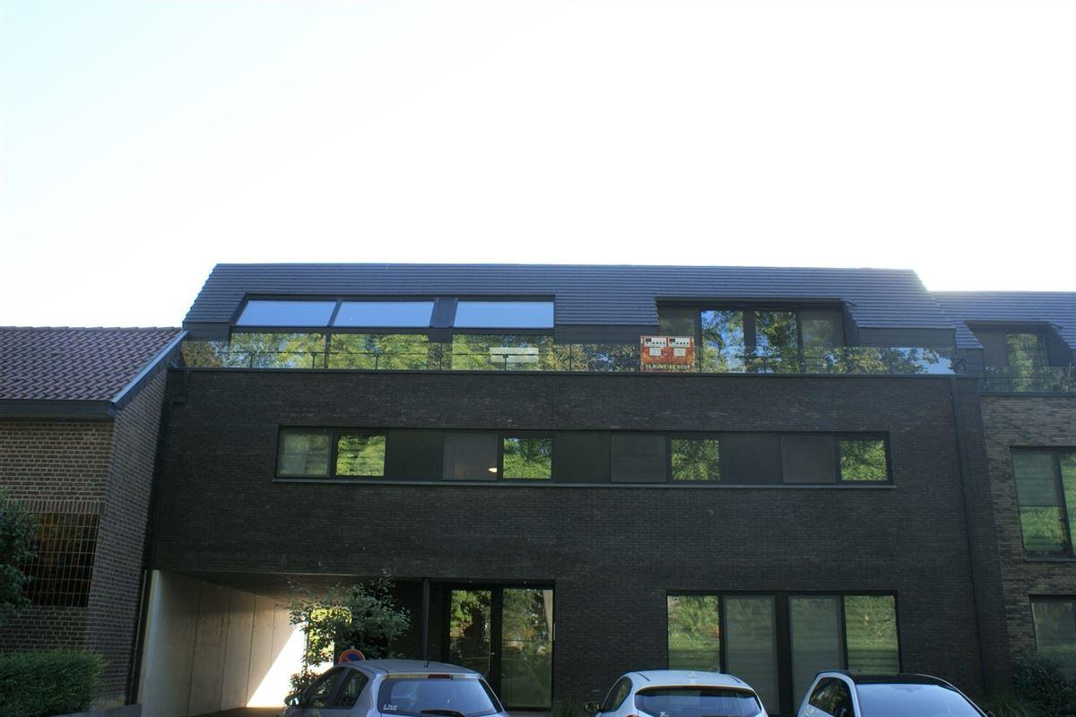 Appartement te 3450 GEETBETS (België) - Prijs