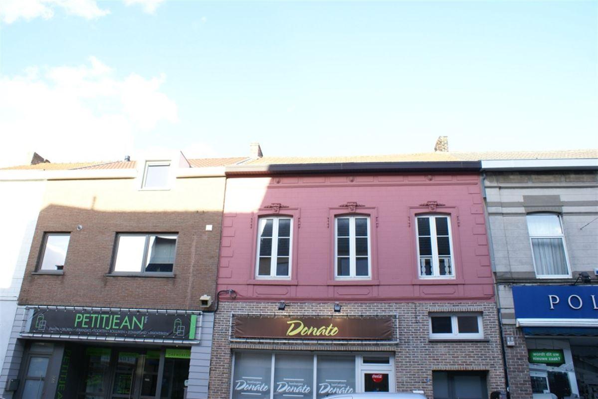 Appartement te 3400 LANDEN (België) - Prijs € 775