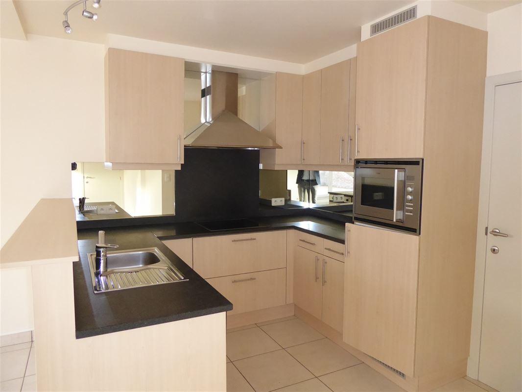 Foto 4 : Appartement te 3800 SINT-TRUIDEN (België) - Prijs € 590