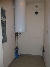 Foto 5 : Appartement te 3800 SINT-TRUIDEN (België) - Prijs € 590