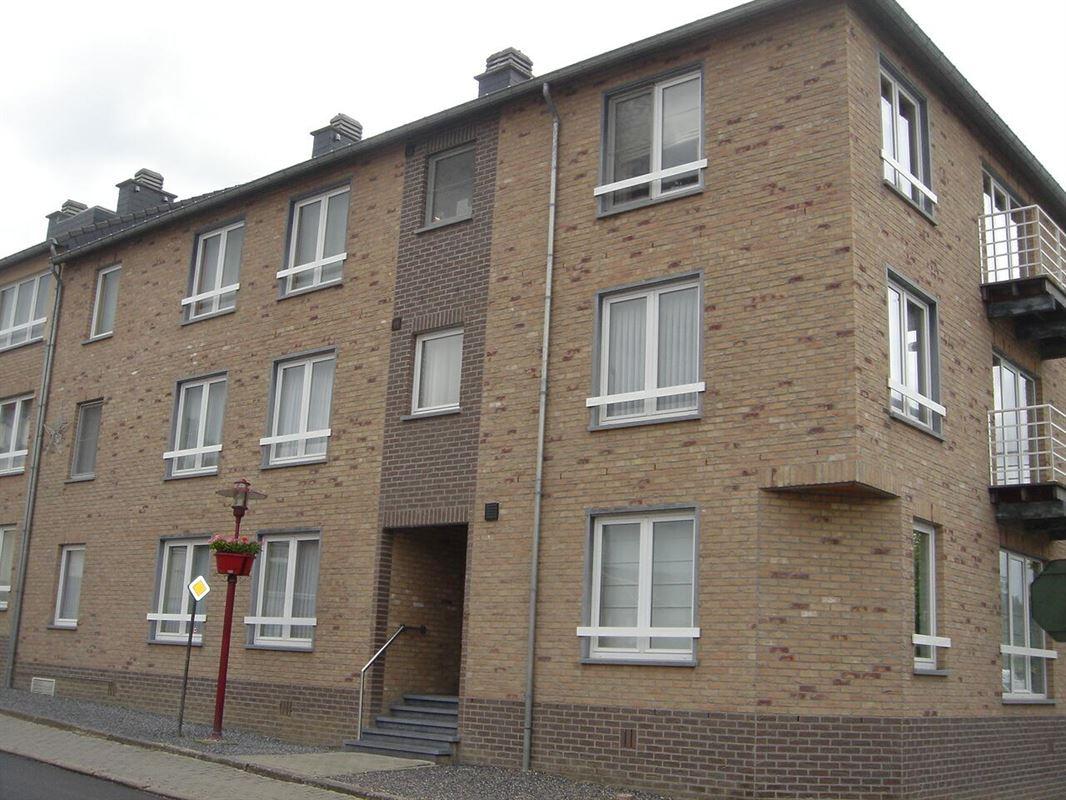 Appartement te 3400 LANDEN (België) - Prijs € 620