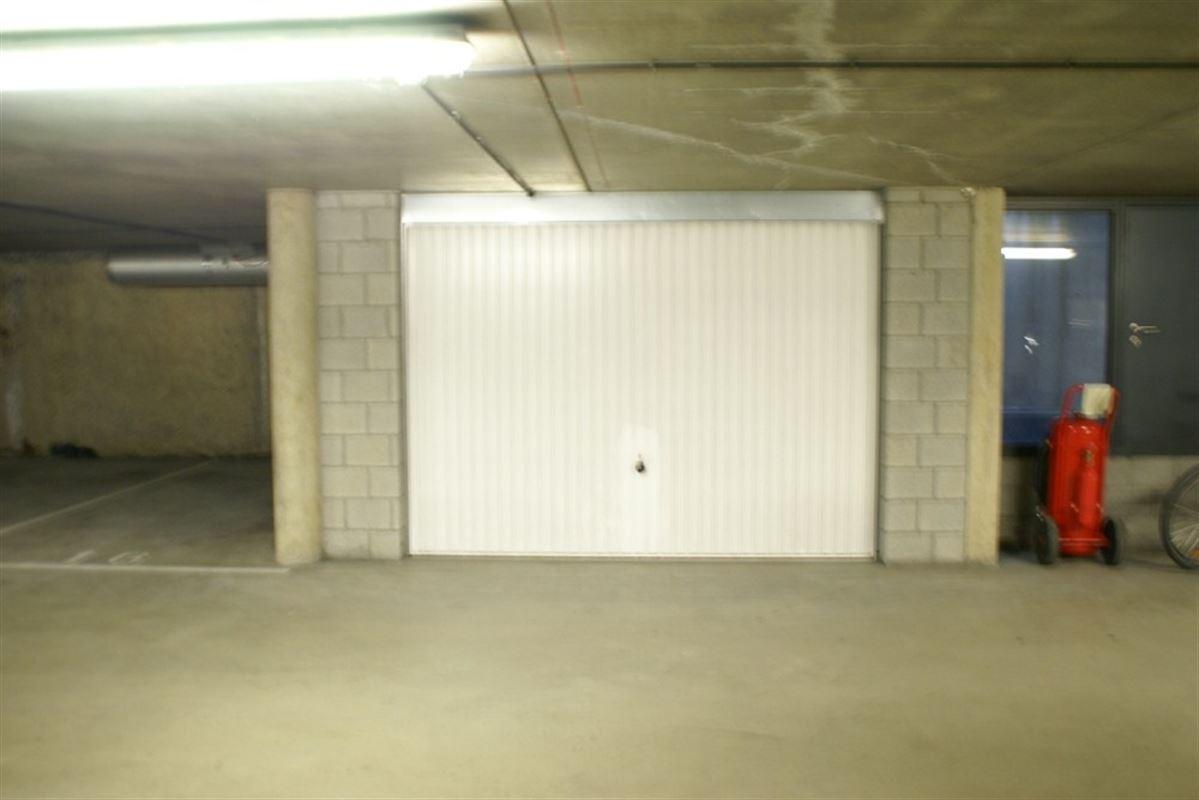 Parking/Garagebox te 3800 SINT-TRUIDEN (België) - Prijs € 105