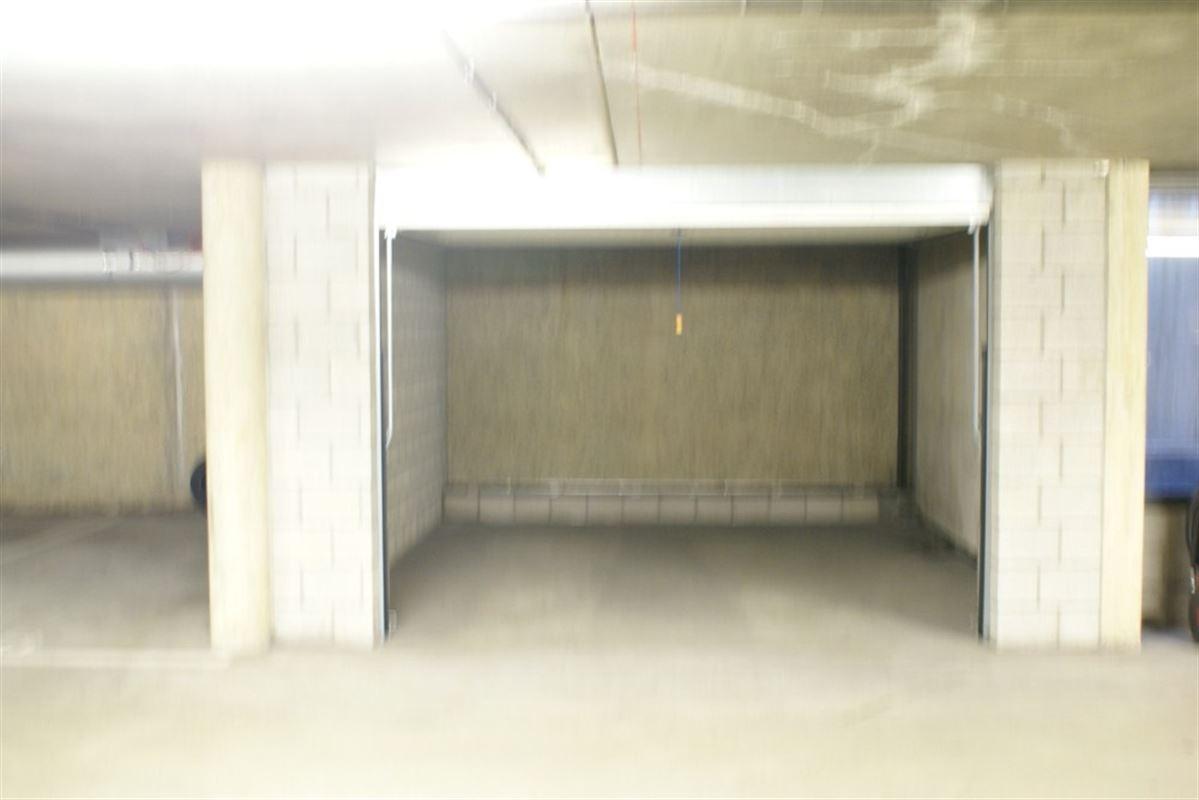 Foto 2 : Parking/Garagebox te 3800 SINT-TRUIDEN (België) - Prijs € 105