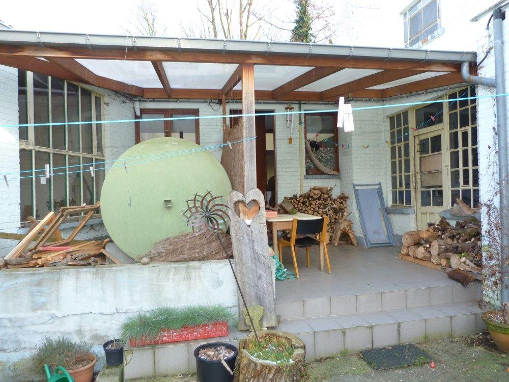 Burelen te 3001 HEVERLEE (België) - Prijs