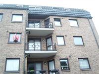 Foto 1 : Appartement te 3800 SINT-TRUIDEN (België) - Prijs € 640
