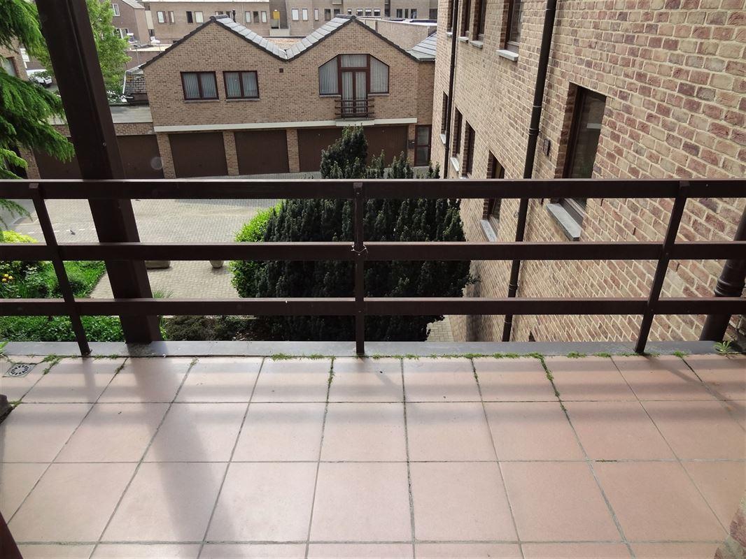 Foto 5 : Appartement te 3800 SINT-TRUIDEN (België) - Prijs € 640