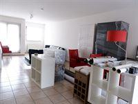 Foto 4 : Appartement te 3800 SINT-TRUIDEN (België) - Prijs € 640